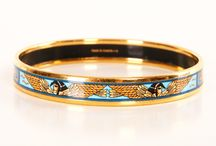 Interesting jewellery  / by Siemon Edgington