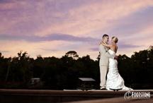 Wedding - pictures / by Cristin Hansen (Murschel)
