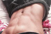 Body's