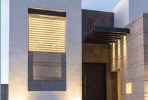 Architecture Matias