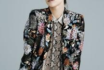 modern fashion 2013/2014