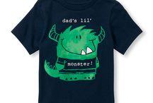 T-Shirt Dsign