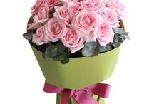 Buy Mother's Day Flowers Online and send it to Anywhere, India / Buy flowers online with different colors and fragrance and send it to India. Flowers have a language of their own and with FlowersCakesOnline.com you can easily send flowers to India. You can purchase a flowers vase, flowers bunches and flowers bouquets online according to your choice and budgets.