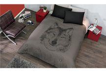 Casa gaudena / Los productos que necesitas para renovar la imagen de cada espacio de tu hogar, disponibles en nuestra tienda online