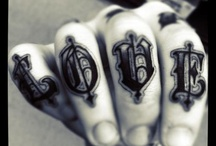 Best tatoos most wanted!! LUV IT!!