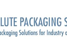 High Speed Packaging | Texwrap Packaging | Package Wrapping