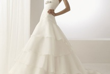 TGATP Formal / Wedding and Gala Clothes