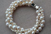 Pearls :))