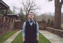 brides and grooms / rad wedding : rad brides and grooms