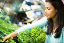 Gluten Free & Vegan Recipes / Healthy gluten free, vegan, dairy free recipes