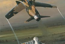 Искусство авиации