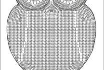 Tekstilhobby
