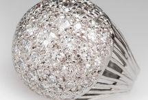 Love those jewels