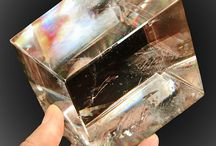 Opals, Gems, Rocks, Fossils and Minerals