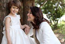 Anneler Babalar Anlatıyor / Kursumuza katılan ya da bizimle deneyimlerini paylaşmak isteyen tüm anne, babalar...