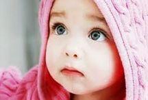 cara mengobati asma yang suka kambuh pada  anak