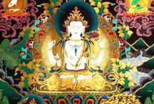 Buddhism/japan/ukyo-e/horimomo