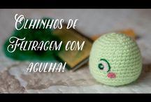 Bia Moraes