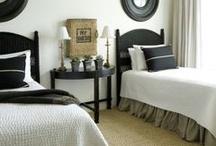 Colgrove La Grange Guest Bedrooms
