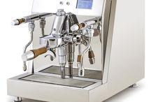 Coffeelove / Machines, brewing methods, barista tools, latte art