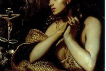 Tintoreto