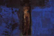 0 Religious Art / Religious, Biblical, Spiritual Art
