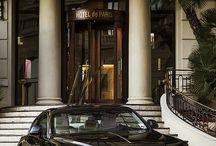 Horváth Szilárd A Rolls Royce for The Argyll Club.........