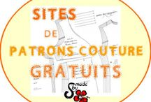 Sites patrons gratis.