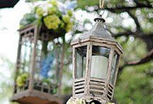 My wedding... someday / by Jessica Kaemmer