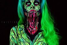 Favs de Lady Horror