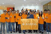 HKNA香港網商會