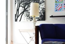 Marimekko Home / Marimekko's gorgeous patterns will brighten up your home