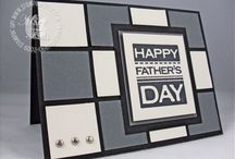 SU- Fathers Day
