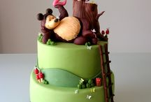 cake ideas for kids