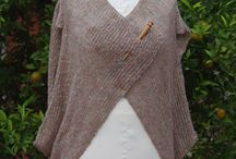 passap E 6000 - knitting