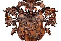 Escudos Emblemas