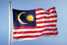 Malaysia / my.findiagroup.com