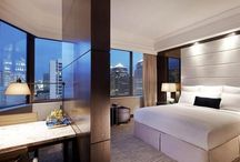 Singapore, Hotels with Guest Rating Very Good 8 / Hotels with Spa/Relaxation, Wellness Centr and guest rating Very Good 8, Singapore, hotels for sex