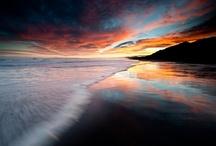 Blackhead Beach