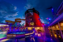 Disney | Cruise Lines ♥ / All about the Disney Cruise Line. I have separate boards for Walt Disney World rides/attractions/shows, WDW Resorts, WDW Food, Disneyland, and Documenting Your Disney Trip.