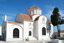 Real Chios Must-See / Interesting sights and things you Must-see while in Chios
