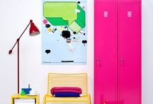 Children's Room / kids