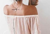 Στυλ-Ντύσιμο