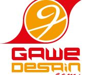Coorporate Logo / Coorporate Logo of GaweDesain.com