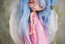 Beautiful And Different Dolls / Dolls,Dolls,Dolls!!!!!!' / by Irene Cantu