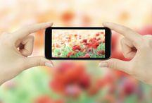 Photo | Smartphone