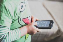 Dzieci / Kids / Znajdziesz tu dzieci z naszego portalu