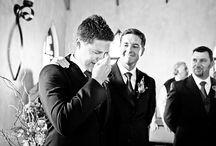 MENTORS WEDDING  Anke & Altus / What a beautiful wedding!