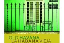 Cuba Reads
