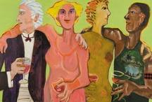 2006 Exhibit